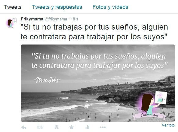 imagenes-redessociales-twitter